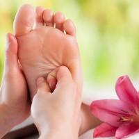chanida thai massage thai massage jönköping